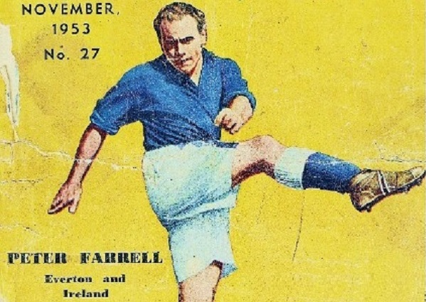 peter farrell everton crop