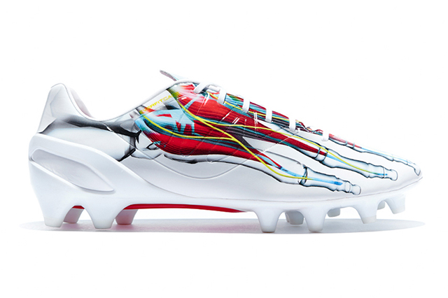 puma-evospeed-1-3-x-ray-limited-edition-1