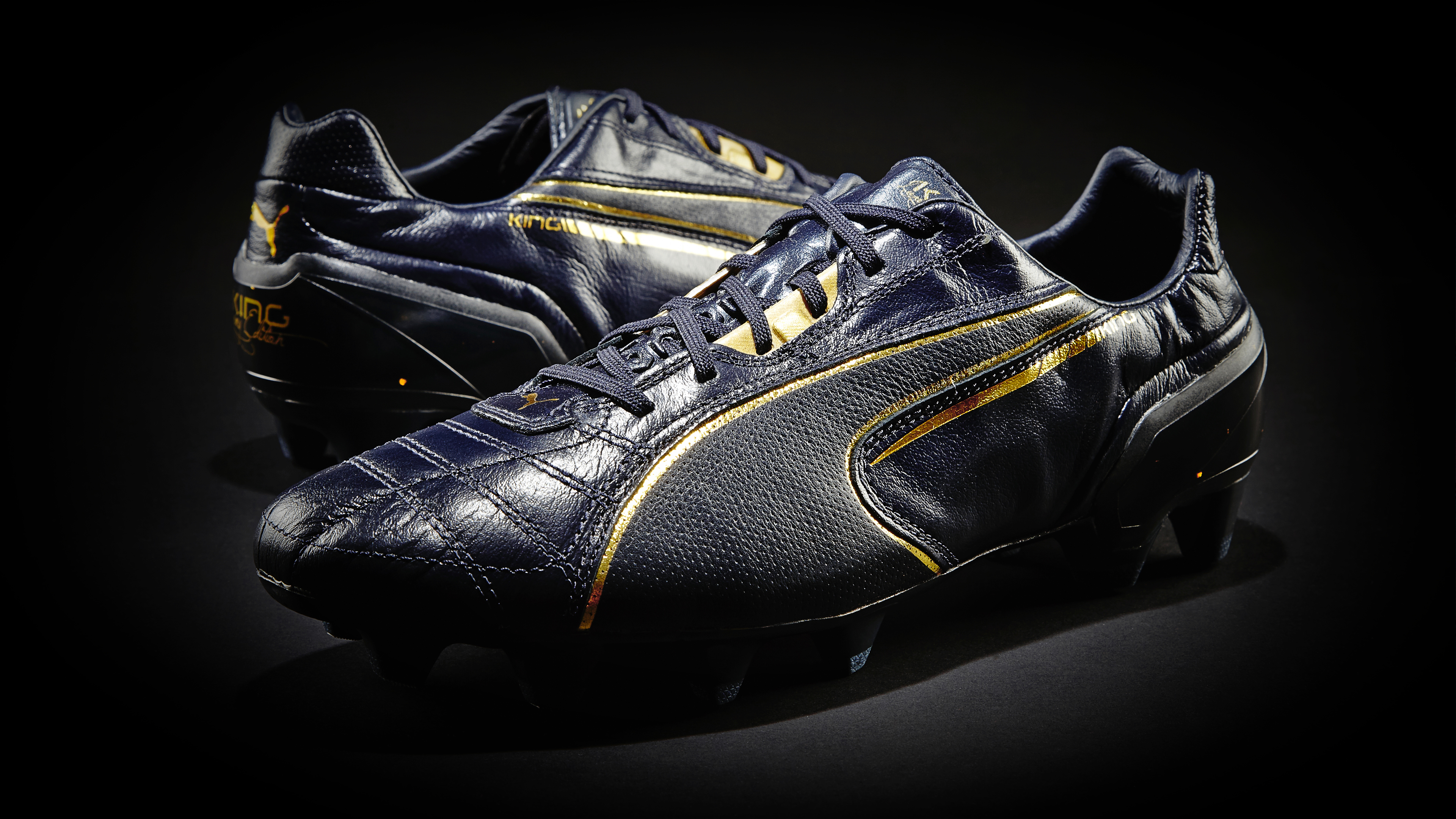 puma-king-luxury-edition-6
