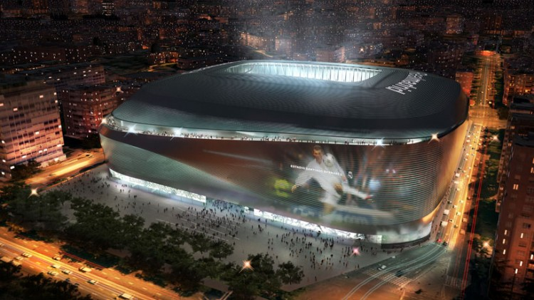 santiago-bernabeu-stadium-redevelopment-designboom-01