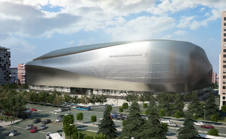 santiago-bernabeu-stadium-redevelopment-designboom-02