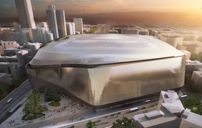santiago-bernabeu-stadium-redevelopment-designboom-03