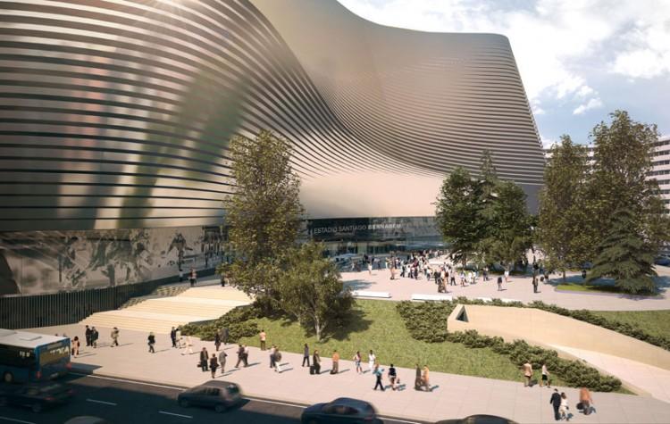 santiago-bernabeu-stadium-redevelopment-designboom-04