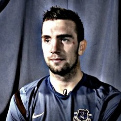 shane duffy everton grit