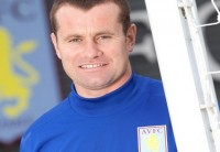 shay given aston villa wide 2