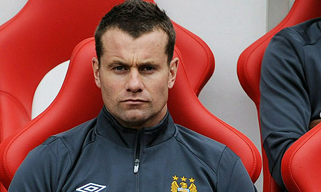 shay-given-manchester-city-uk-04