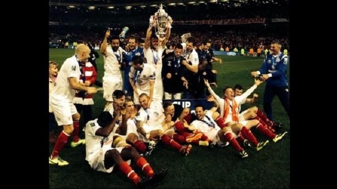 sligo cup 2014