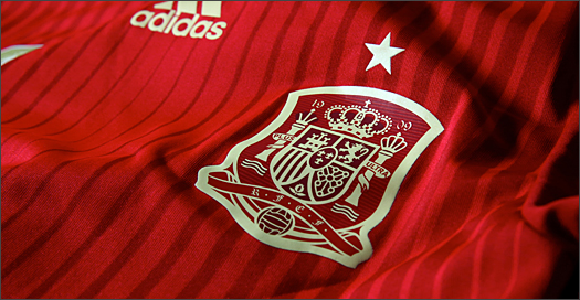 spain_world_cup_14_adidas_home_img2