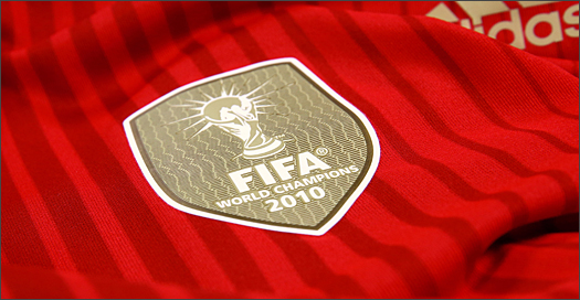 spain_world_cup_14_adidas_home_img3