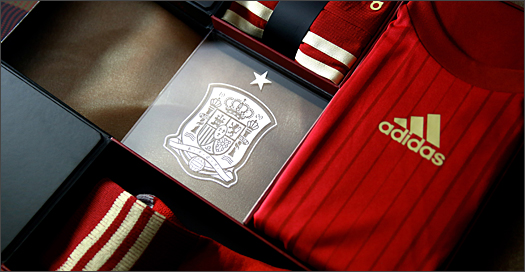 spain_world_cup_14_adidas_home_img7