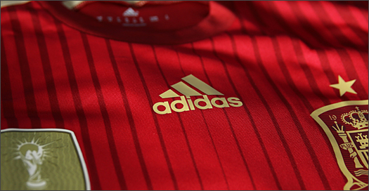 spain_world_cup_14_adidas_home_img8