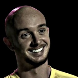 stephen ireland grit