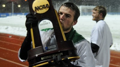 steven beattie ncaa trophy