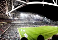 the_aviva_stadium_landsdowne_rd_dublin01_website_image_uquf_wuxga