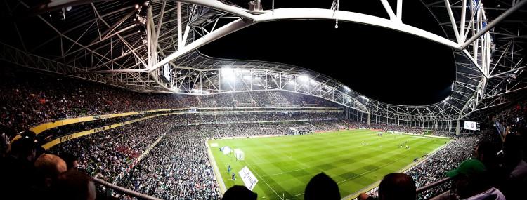 the_aviva_stadium_landsdowne_rd_dublin01_website_image_uquf_wuxga