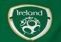 third kit crest