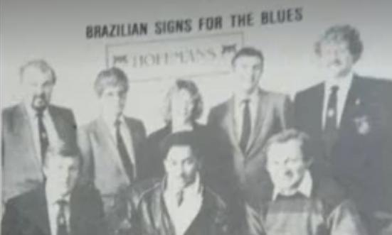 tiao brasil 3
