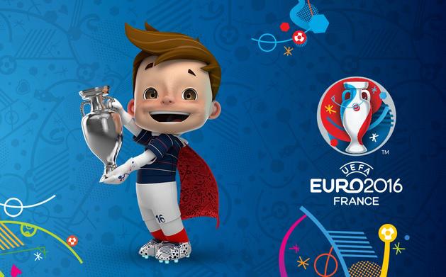 uefa_euro_2016_mascot_victor-france-1