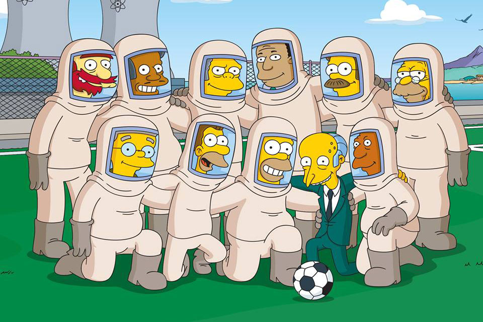 visa-fifa-worldcup-2014-campaign-star-wars-the-simpsons-2