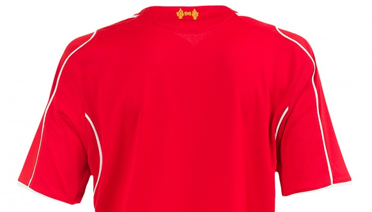 warrior_lfc_home_img3