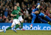 wes-hoolahan-scores-the-second-goal-622013-630x403