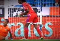 women's world cup handball