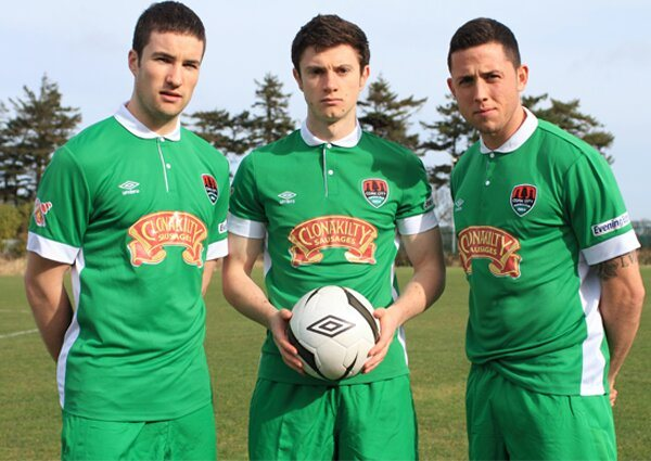 wpid-New-Cork-City-FC-2014-Kit