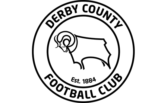 Crest Love: #12 – Derby County